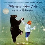 wherever-you-are-book-cover.jpg
