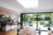 kitchen-dining-glass-extension-home-7.jp