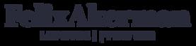 akerman_logo.png