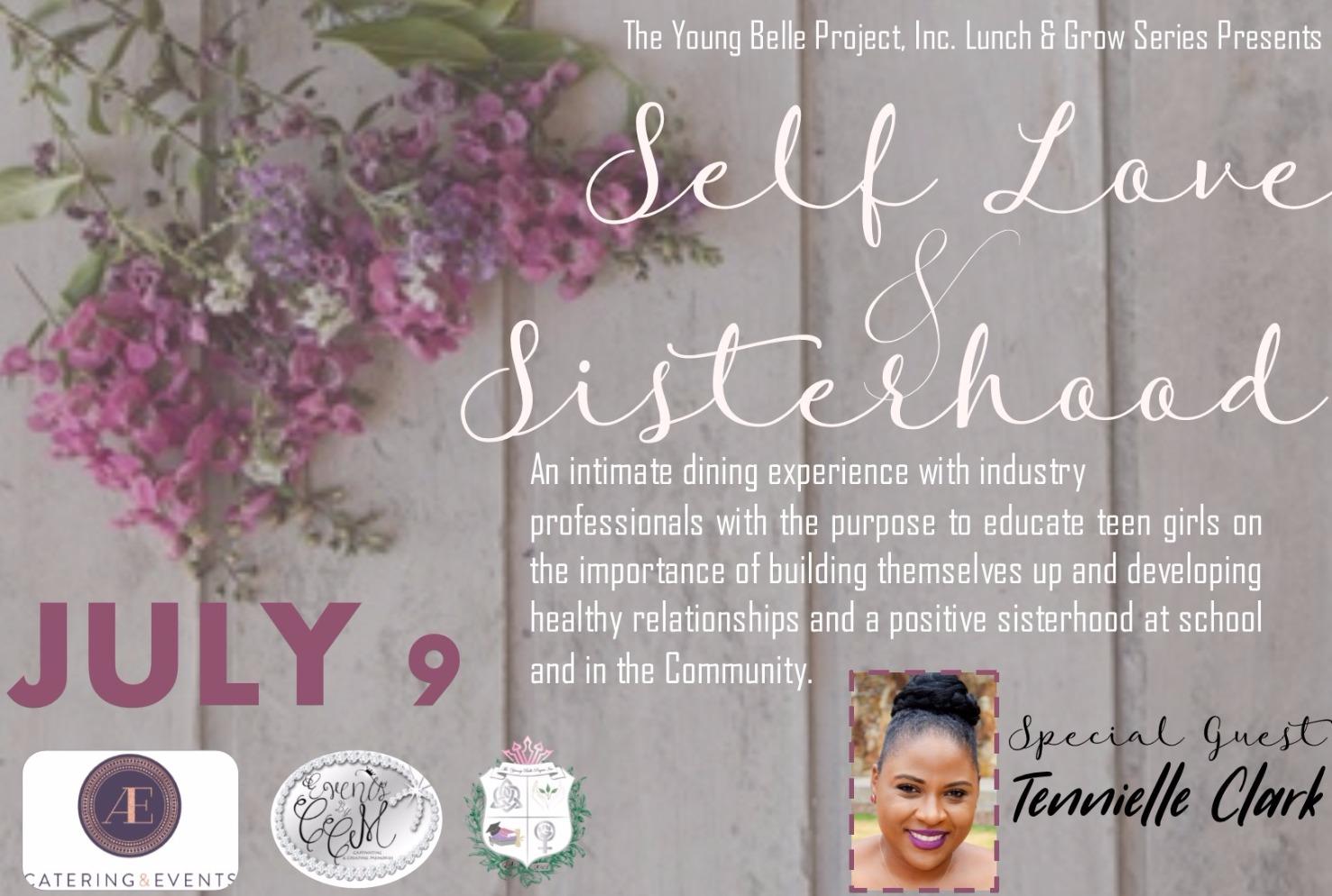 Self Love & Sisterhood Post_edited