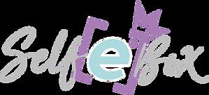 self-e-box-full-color-logo-horizontal-1-