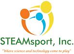 steamsport-logo.png