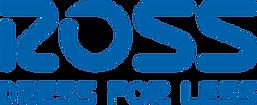 Ross-logo-6D54E076B8-seeklogo.com.png