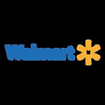 l9157-walmart-new-logo-55555.png