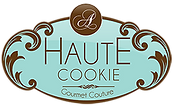 Haute Cookie.png