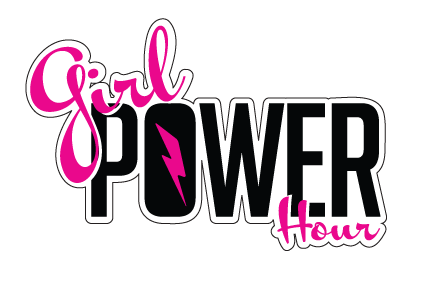 Girl-Power-Hour-Logo-Version1-low-resolu