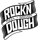 rockn dough.png
