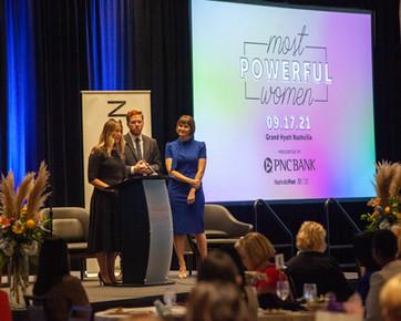 MostPowerfulWomen2021-23.jpg