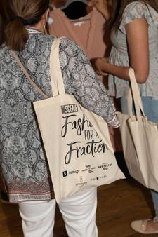 FashionfFraction-9618.jpg