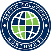 SepticSolutionsNEWLOGO.png