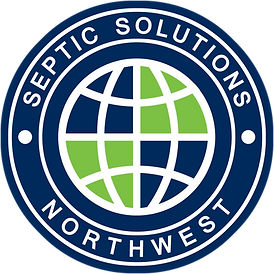 SepticSolutionsNEWLOGO_edited.png