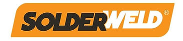 SolderWeld WEB LOGO White.JPG