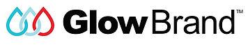 GLOW Brand LOGO Long.JPG