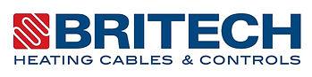 Britech Logo.JPG