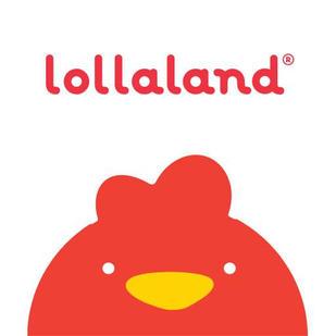 lollaland.jpg