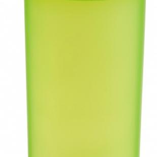 Promixer Shaker Bottle