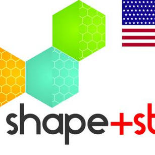 ShapeandStore_Logo.jpg