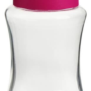 Large Sprinkle Shaker