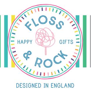 FlossRock.png