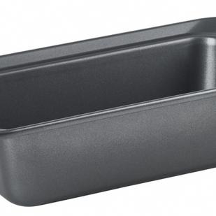Metal Loaf Pan