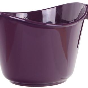 2qt Micro Batter Bowl
