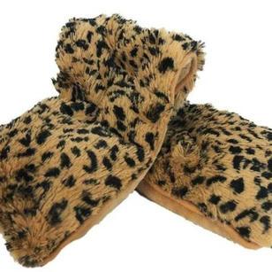LeopardNeckWrap.jpg