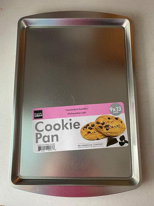 Cookie Sheet Pan 9x13