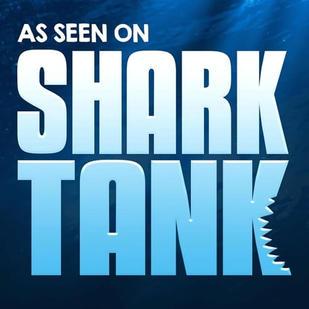 SharkTank.jpg