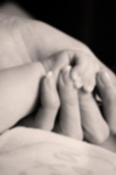 Babymassage für Babys ab 6 Wochen, Väterkurse, Hilfe bei Blähungen und Verstopfung, Pekip Babyschwimmen, Vertieft die Eltern-Kind-Bindung
