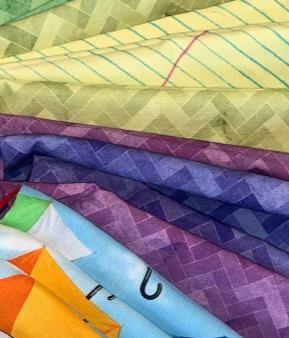Multiple fabrics3.jpg