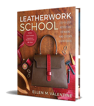 leatherworkbook.png