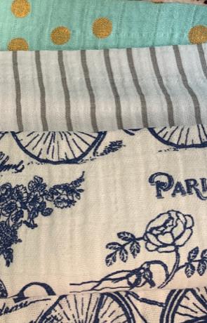 multiple fabrics.png