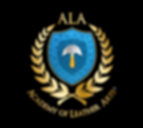 ala-logo-with-R.png