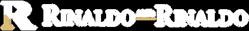 R&R Logo FINAL- White + Gold.png