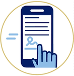 ESign Documents Icon.png