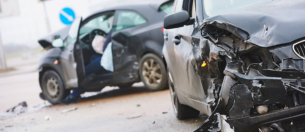 Car Accident Lawyer NJ - Rinaldo and Rinaldo.jpg