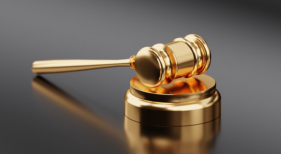 rr gold gavel.jpg