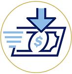 Direct Deposit Icon.png