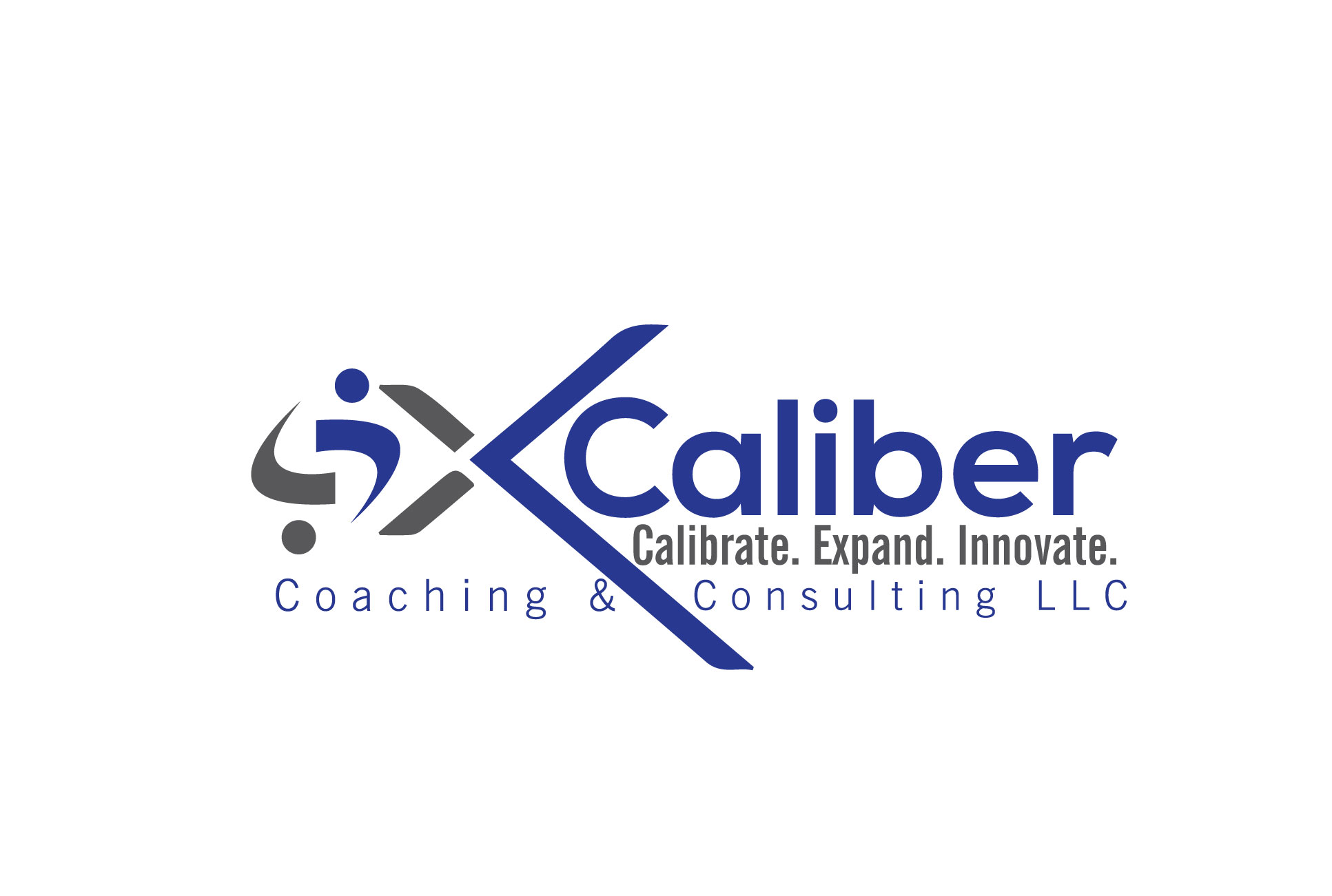Xcaliber coaching consulting resume writing linkedin profiles reheart Images