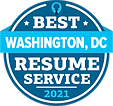 2021 Top 10 Best Executive Resume Writer