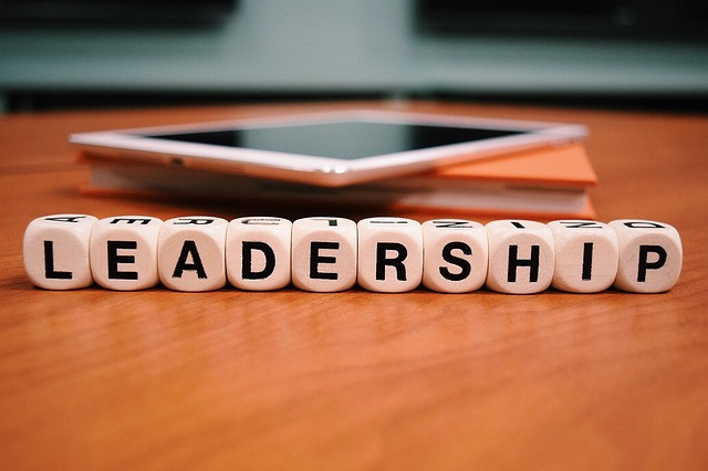 Not Getting a Promotion? Develop Your Personal Leadership Statement.