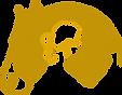 logo_signet.png
