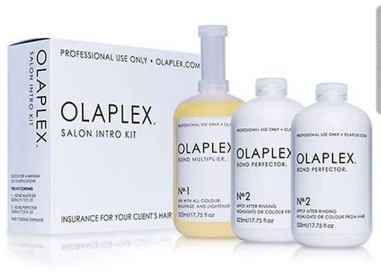 Salon Treatment.jpg