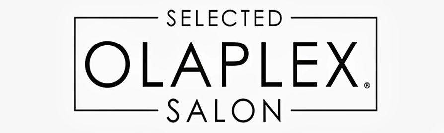 Olaplex Salon.jpg