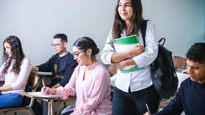 Inclusive economies fellowship