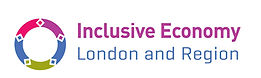 Think-Upstream-London-logo-V5.jpg