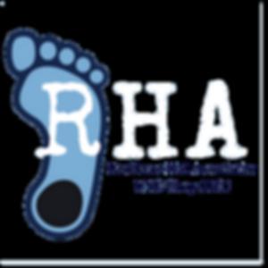 rha1.png