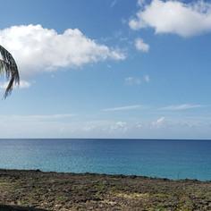 Vuelta a la Isla