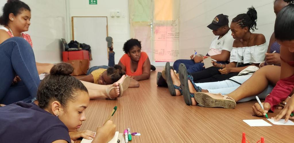 Fotos taller el Providencia (4)