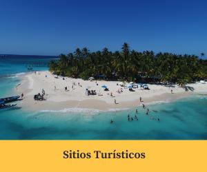 Sitios Turísticos.png